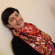 Tamara Gojkovic