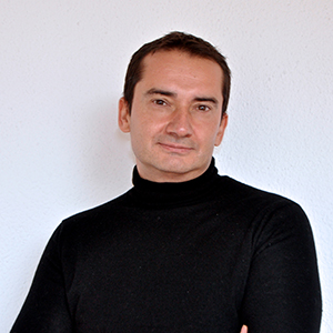 Francisco J. García-Peñalvo
