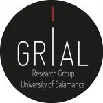 GRIAL Research Group - University of Salamanca