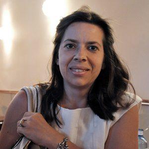 Valentina Zangrando