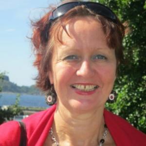 Ingunn Hagen